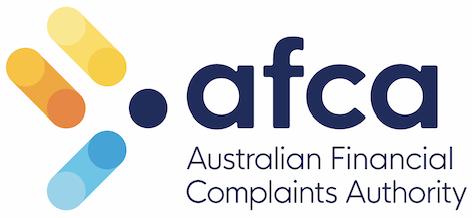 Australian Financial Complaints Authority