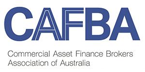 Commercial Asset Finance Brokers Association of Australia